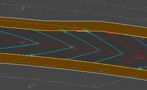 Site3D - Road and Site Design